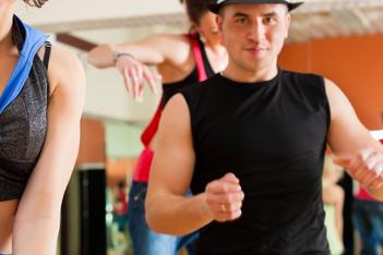 Tanzschule Hasbergen