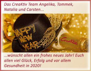 2019-12-31_WhatsApp-Neujahr