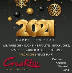 2021-Neujahr-post.-2jpg