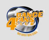DANCE 4 FANS CLUB