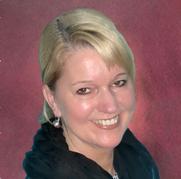 Angelika Pieper-Matijasevic, Bereichsleiterin Bramsche, A.D.T.V. Tanzlehrerin
