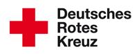 DRK Kreisverband Melle e.V.