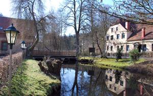 Gasthaus Knollmeyer