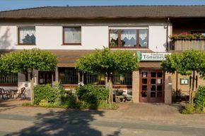 Gasthaus Tönsmeyer