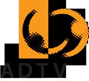 ADTVLogo_www.tanzen.de