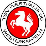 TSV-Westfalia