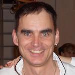 Carsten