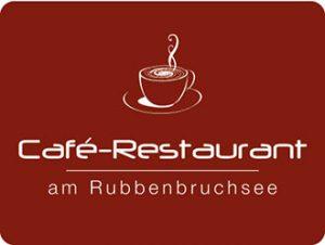 Logo_Cafe-Restaurant_Rubbenbruchsee_4c-4