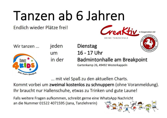 2020-08-19_Kindertanzen-web
